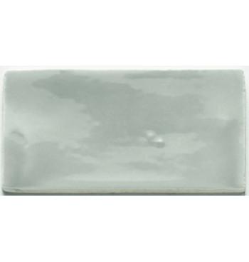 Wandtegel Grey 7.5x15cm...