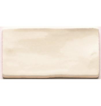 Wandtegel Ivory 7.5x15cm...
