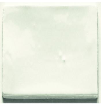 Spaans witje Wit 13x13cm