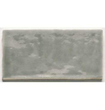 Wandtegel Stone 7.5x15cm...