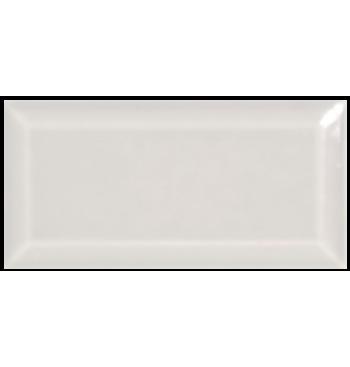 Metro tegel Ivory 7.6x15.2cm