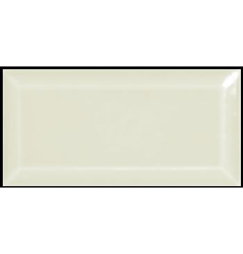 Metro tegel Cream 7.6x15.2cm