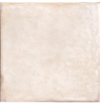 Wandtegel 15x15cm Antic Beige
