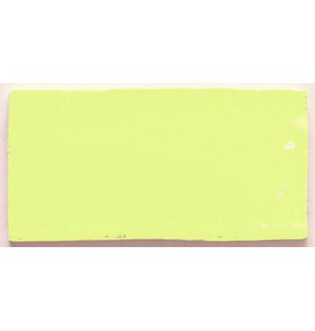 Wandtegel Lemon 7.5x15cm...