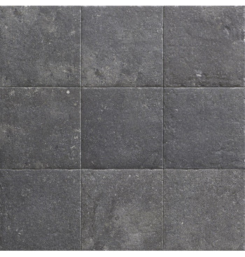 Vloertegel R10 Stone Lava...