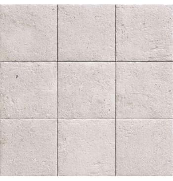 Vloertegel R10 Stone White...