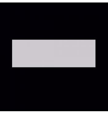 Tegelvoegmiddel MANHATTAN 2000