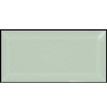 Metro tegel Mint 7.6x15.2cm