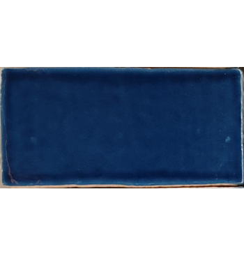 Wandtegel Castille Blue...