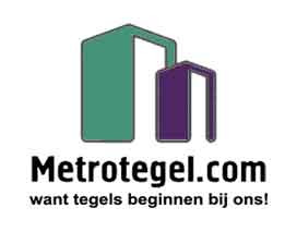 Metrotegel.com